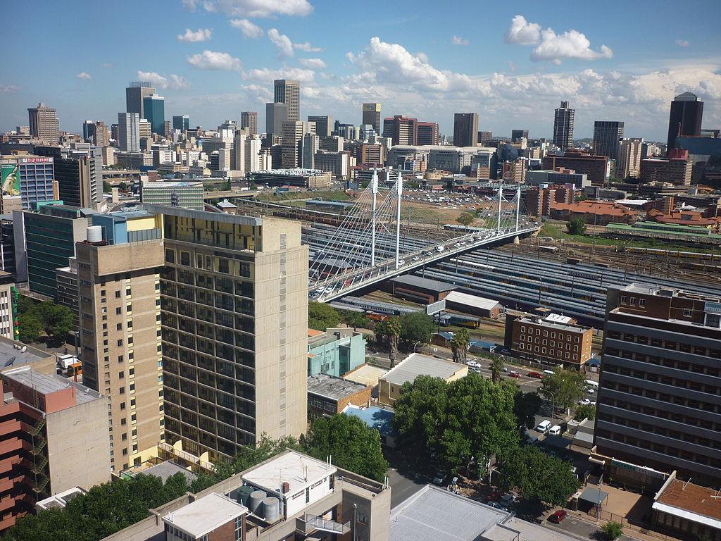1024px-Johannesburg_CBD