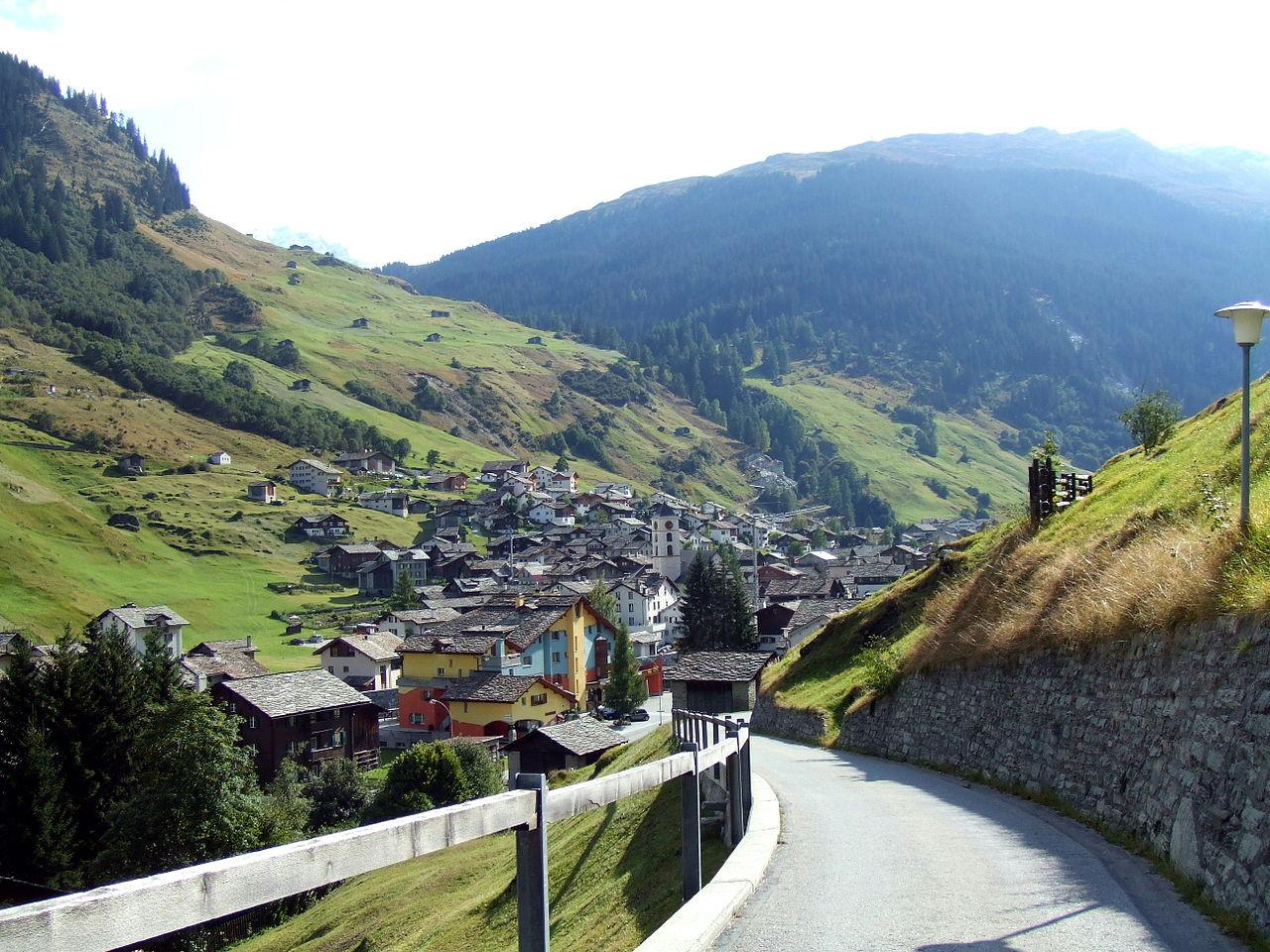 1280px-Vals,_Switzerland