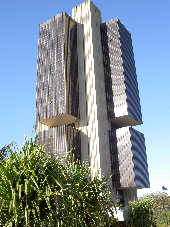 BSB-BancoDoBrasil