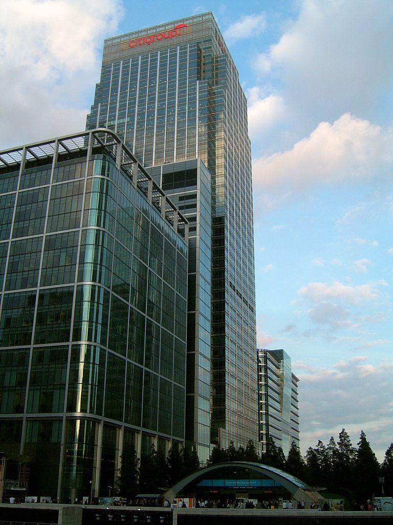 768px-Citigroup_EMEA_Centre