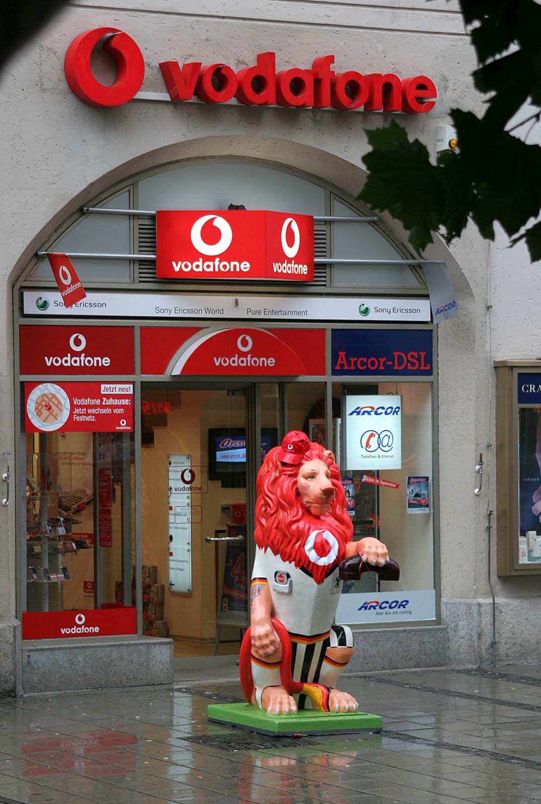 Munich_Leo_Parade_Vodafone