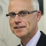 ObjectwayFinancialSoftware_NV_Peter_Schramme_CEO (3)