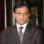 Ramakrishnan Natarajan iCreate