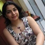 Shefali Khera -Agile Financial Technologies