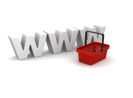 Online_Shopping1