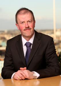 Bernard Sheridan (3)