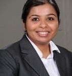 Shivani Photograph