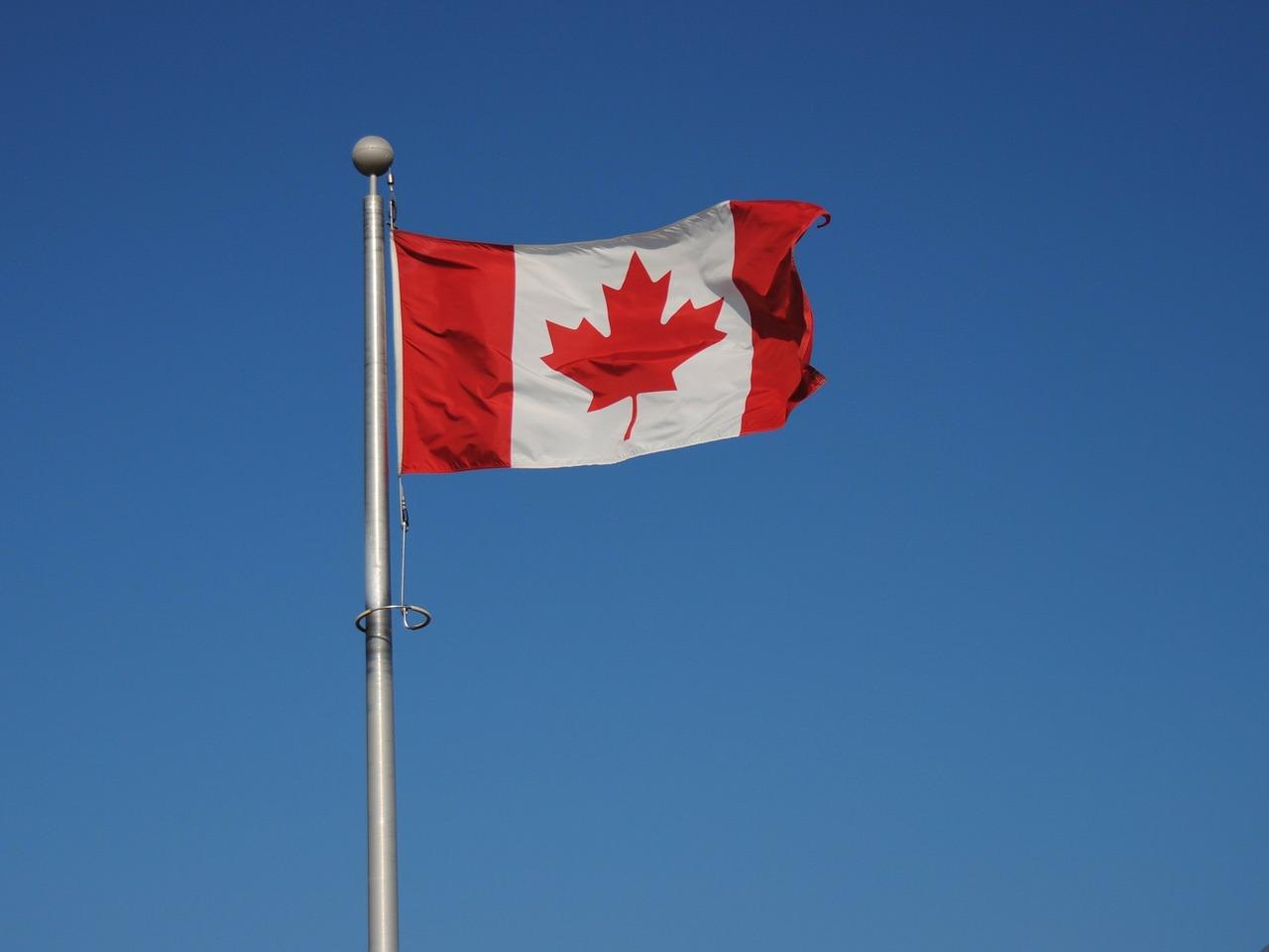 flag-220040_1280 (2)