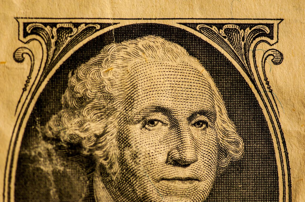 money-195833_1280 (2)