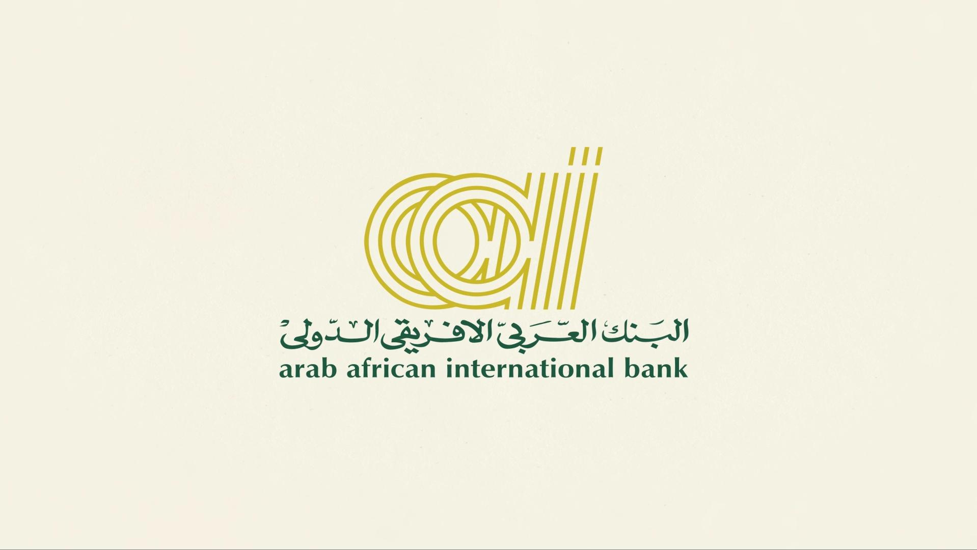 Bank Logo (3)