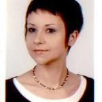 COMARCH - Anna M Lik