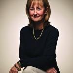 FINANCIAL CONSUMER AGENCY OF CANADA - Lucie Tedesco