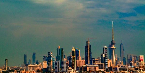 Kuwait_City_cropped