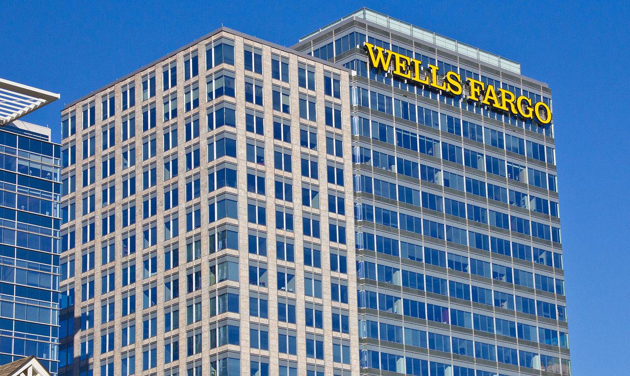 1280px-Wells_Fargo,_171_17th_Street,_Atlanta
