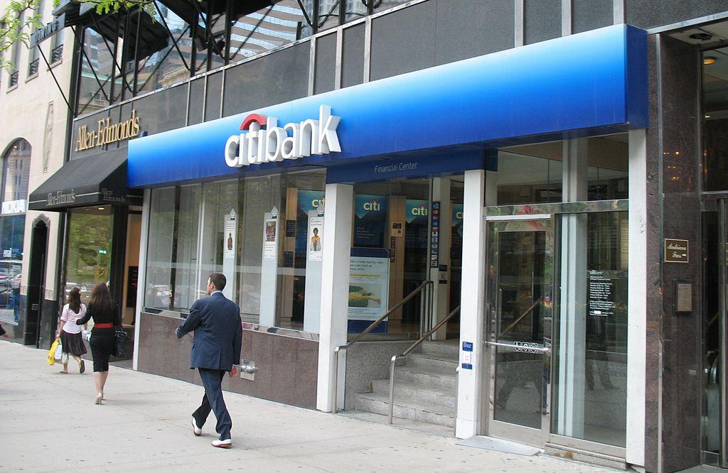 1024px-20070509_Citibank