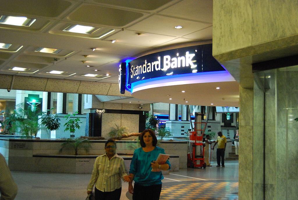 1024px-Standard_Bank_Headquarters_at_Johannesburg