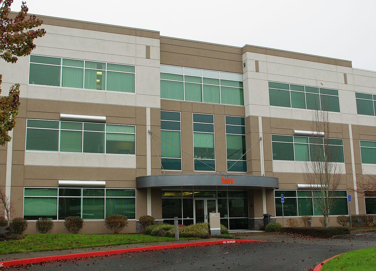 1200px-Fiserv_offices_-_Hillsboro,_Oregon