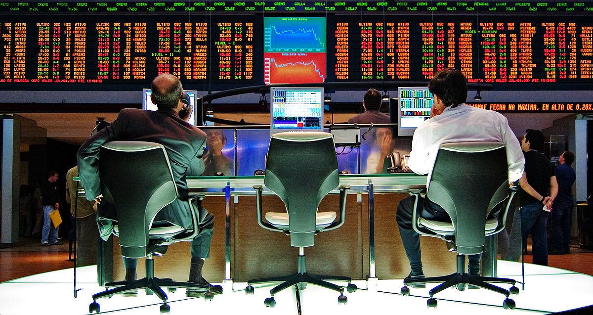 1200px-Sao_Paulo_Stock_Exchange