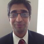 Ashwin Goyal (3)