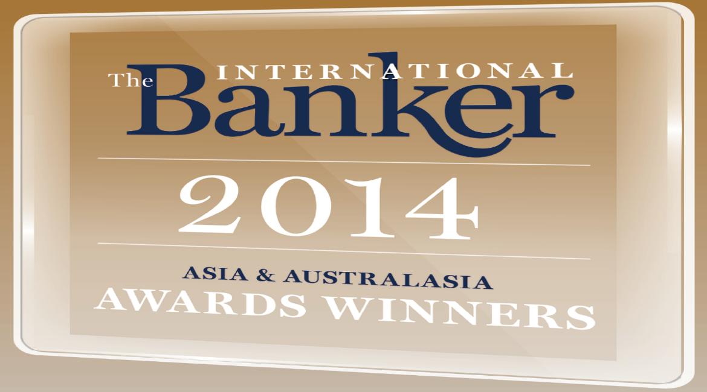 Asia Australasia 2014