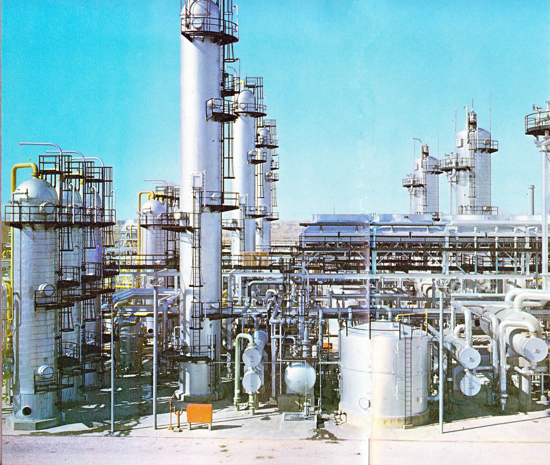 Bidboland_gas_refinery (1)