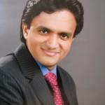 Ram Krishnan Natarajan (3)
