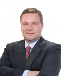 Sven Stumbauer