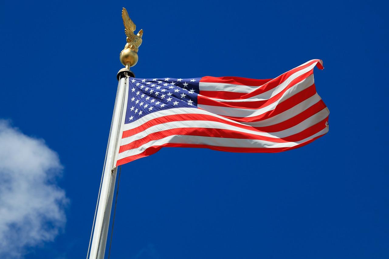 flag-21656_1280