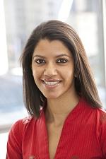 Anjali Banthia