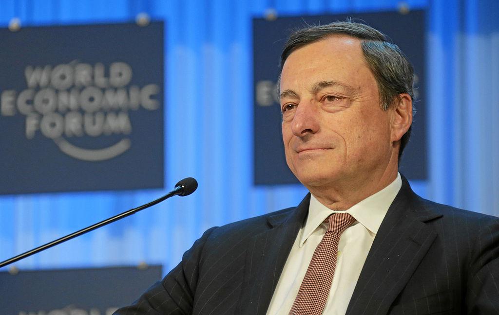 1024px-Mario_Draghi_World_Economic_Forum_2013