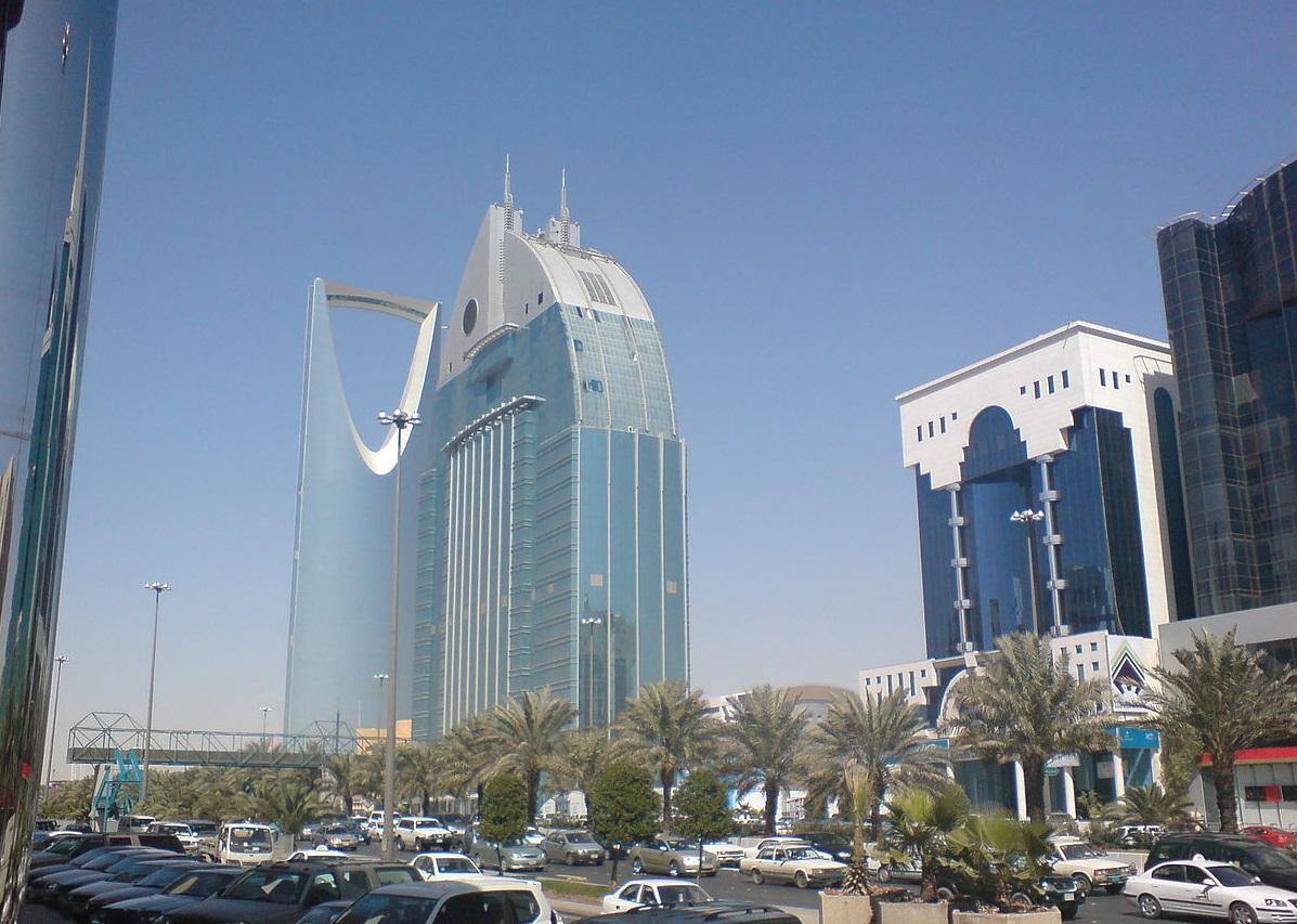 1200px-Al_Anoud_Tower