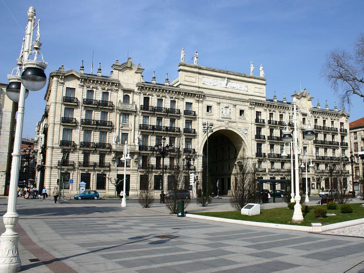 1200px-Santander.Banco.Santander