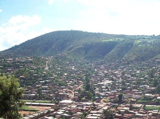 640px-Mount_Kigali