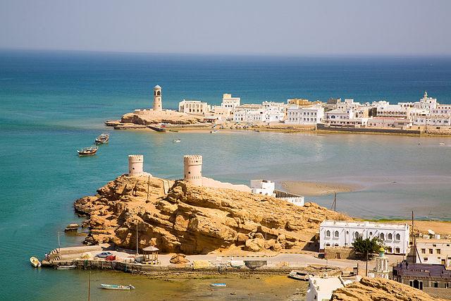640px-Sur,_Oman_(8)