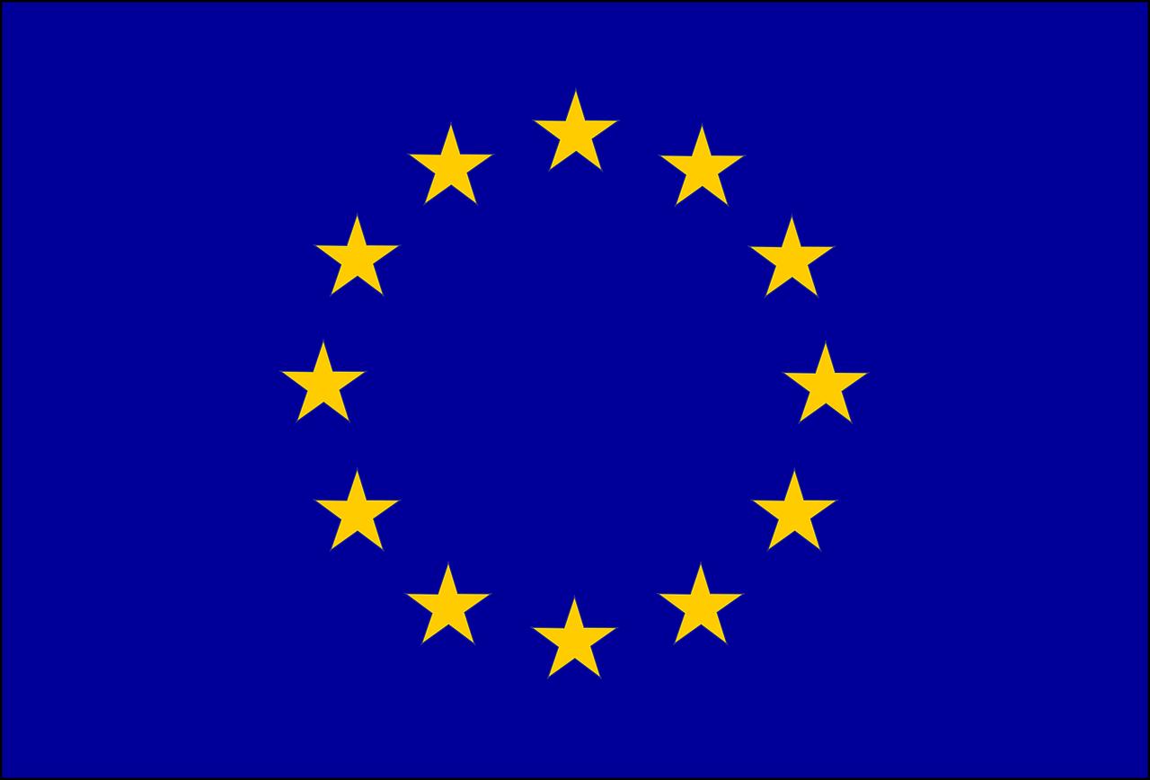 flag-37926_1280