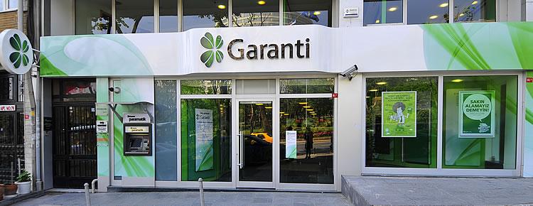 Strengthening Turkey's Banking System - Photo 1