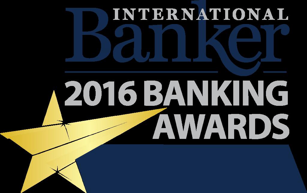 IB_2016_BankingAward
