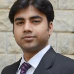 Abhishek Kundan - FINTELLIX