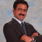Satya Ramaswamy - TCS
