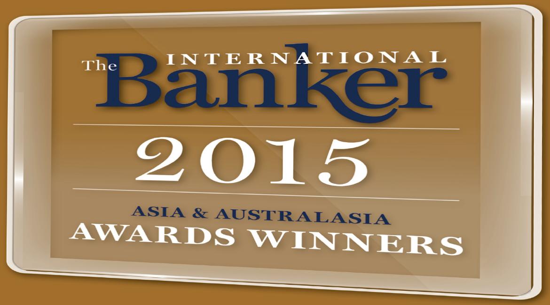 Asia Australasia 2015
