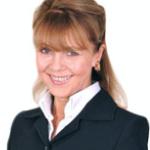 Nicola Meaden Grenham