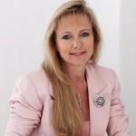 Sharon Constancon[1]
