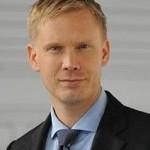 Joakim Lundquist