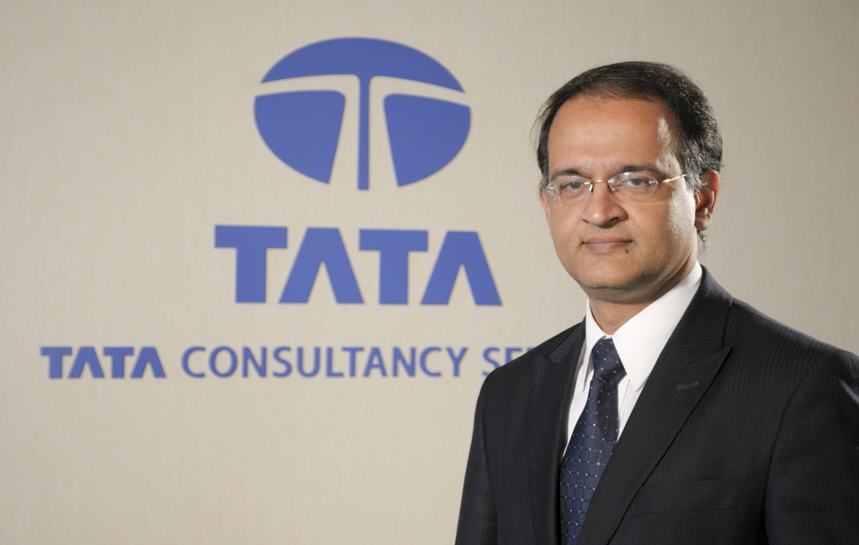 Shankar Narayanan - Tata