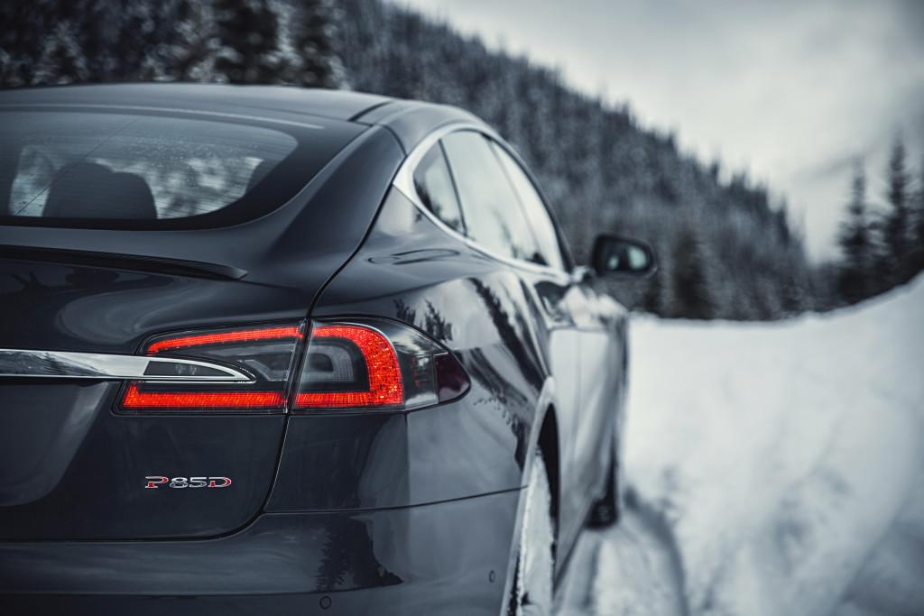 Tesla Model S P85D_3