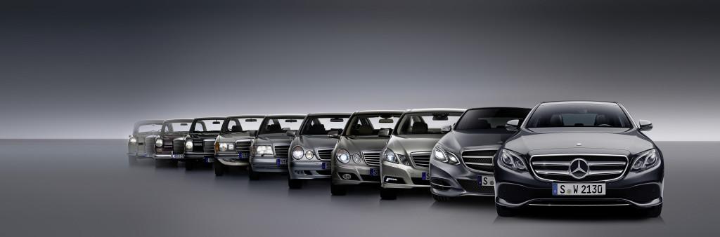 Mercedes-Benz E-Class_1