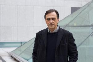Constantin TCD 2015