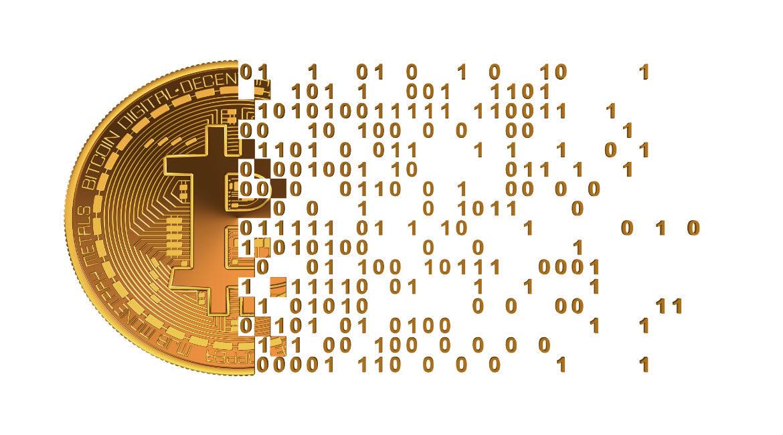 blockchain_resized