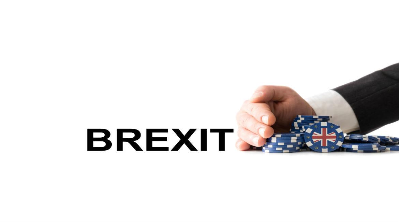 brexit_100