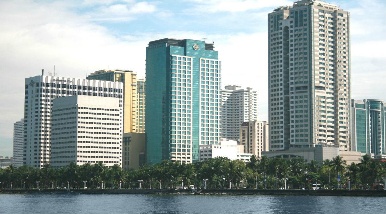 landbank-plaza_resized